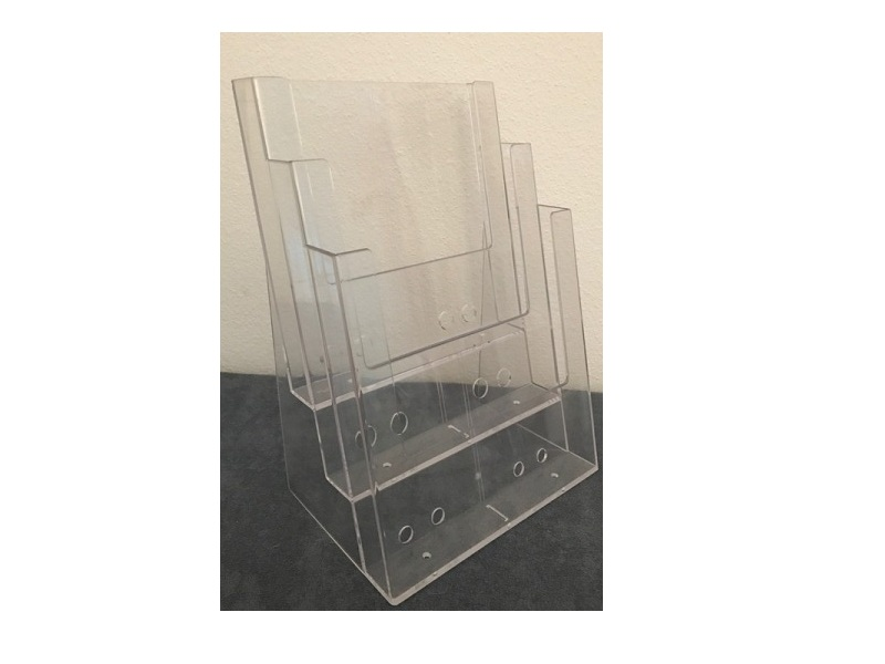 taymar tisch prospektst nder din a4 3 f cher chf 5 00. Black Bedroom Furniture Sets. Home Design Ideas