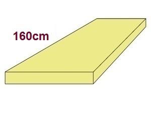 kaltschaum komfort matratze 160. Black Bedroom Furniture Sets. Home Design Ideas