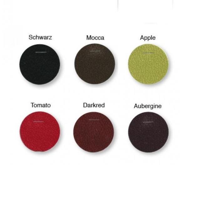 mikrofaserstoff robust und wasserabweisend chf 28 00. Black Bedroom Furniture Sets. Home Design Ideas