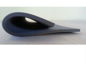 rohplatte verpackungsschaum 200 x 140 155cm chf 14 05 schaumstoff nach mass online kaufen. Black Bedroom Furniture Sets. Home Design Ideas