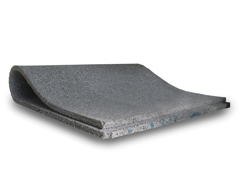 flockenverbund schaumstoff rohplatte platte. Black Bedroom Furniture Sets. Home Design Ideas